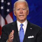Biden dice que la administración Trump esta obstruyendo el cambio de poder.