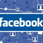 4 campañas publicitarias en Facebook  que todas las empresas deberían utilizar